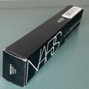 NARS Concealer.